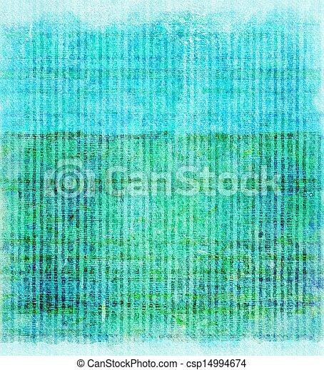 årgång, bakgrund - csp14994674