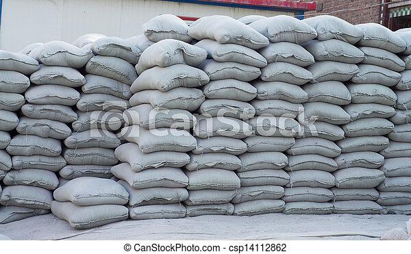 cement - csp14112862