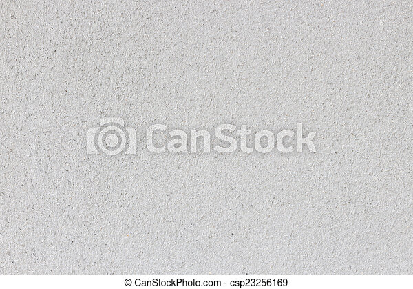 cement, tillsluta, struktur, konkret - csp23256169