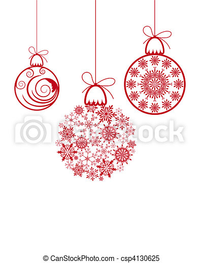 jul, bakgrund - csp4130625