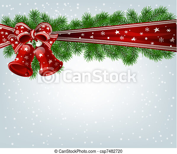 jul, bakgrund - csp7482720