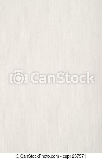 linne, papper, struktur, bakgrund - csp1257571