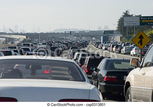 major, marmelad, trafik, 3 - csp0313801