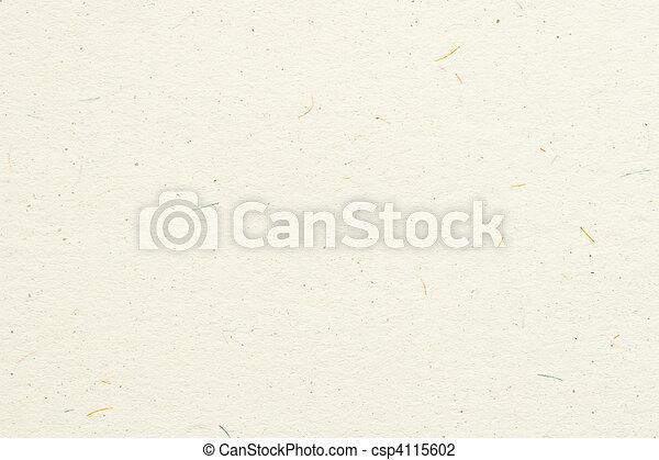 papper, struktur - csp4115602