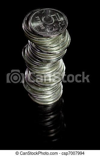 pengar., stack - csp7007994